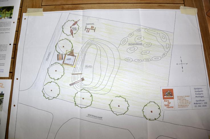 11 Spielplatz Riedspitz.jpg