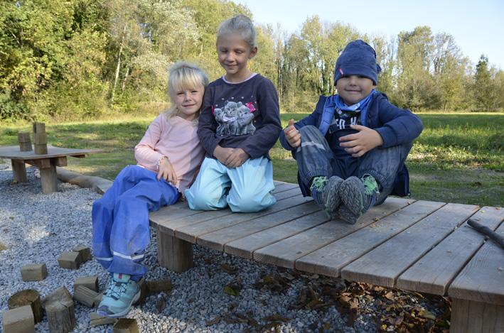 12 Naturkindergarten Altwies.jpg