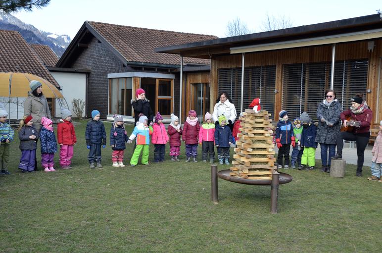13 Kindergarten_Funken.jpg