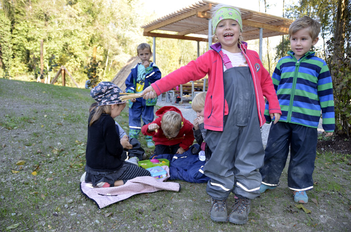 13 Naturkindergarten Altwies.jpg