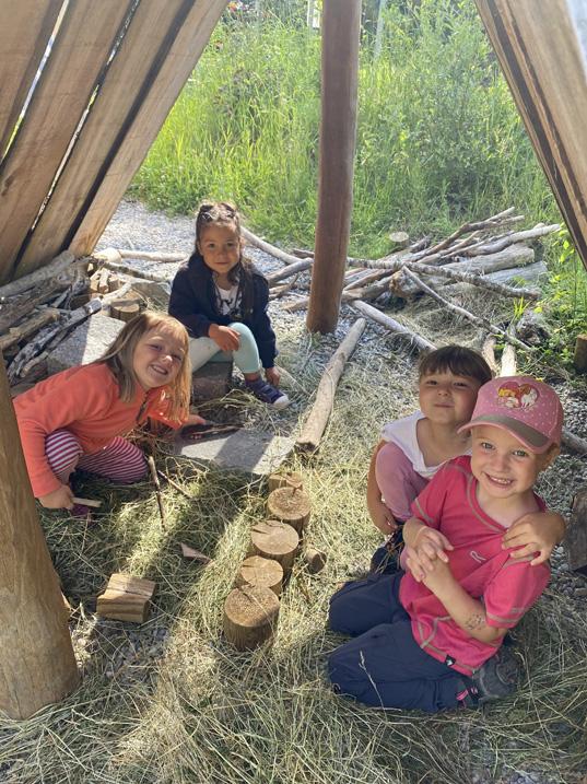 13 Naturtage Kindergarten.jpg