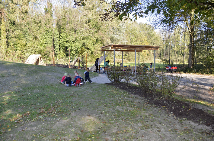 16 Naturkindergarten Altwies.jpg