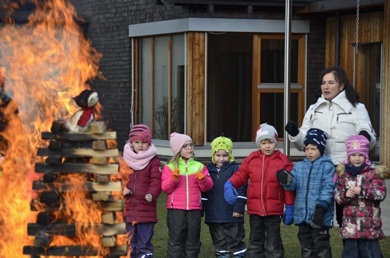 26 Kindergarten_Funken.jpg