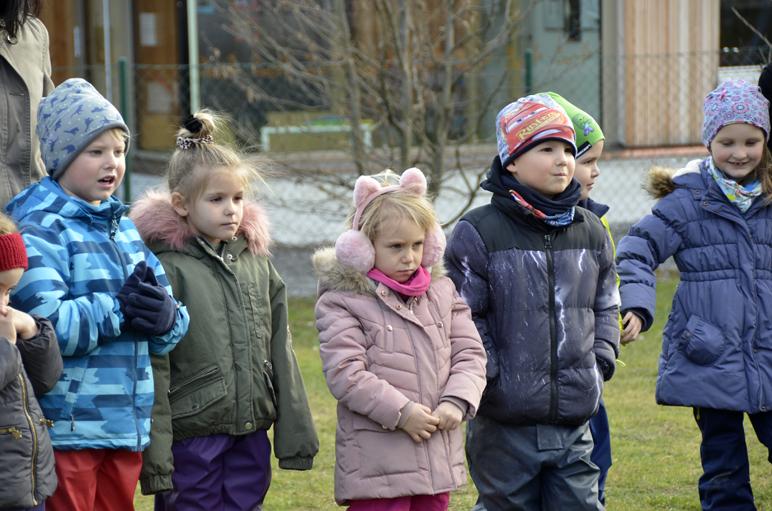 33 Kindergarten_Funken.jpg