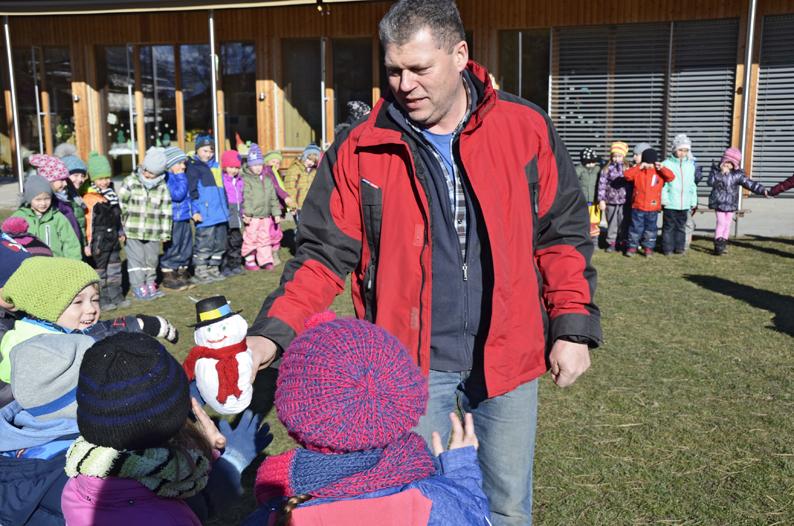 48 Funken Kindergarten.jpg