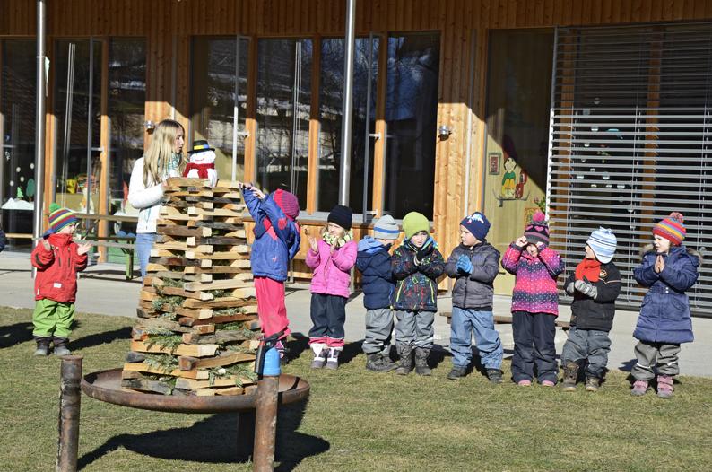 57 Funken Kindergarten.jpg