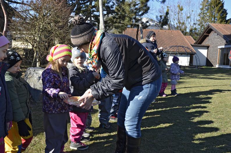 73 Funken Kindergarten.jpg