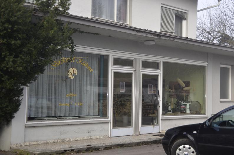 Bäckerei_Kühne.jpg