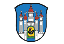 Wappen Stadt Meininen.jpg